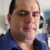 Cachumrara from Hartman | Man | 51 years old | Aquarius