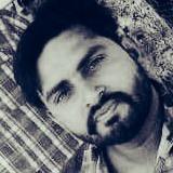 Nitta from Mukerian | Man | 35 years old | Gemini
