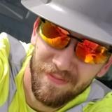 Brendan from Spring   Man   29 years old   Libra