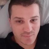 Fawzi from Evry   Man   36 years old   Capricorn