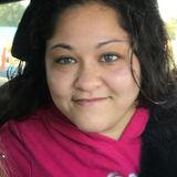 Asian Women in Jacksonville, North Carolina #2