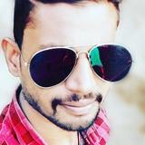 Shubham from Jaunpur | Man | 23 years old | Gemini