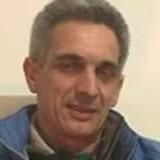 Juan from Lugo | Man | 46 years old | Aries