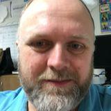 Charles from Rotorua | Man | 51 years old | Gemini