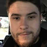 Brian from Southbury | Man | 26 years old | Capricorn