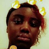 Kilawifey from Ypsilanti   Woman   21 years old   Aries