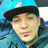 Chris from North Miami Beach | Man | 33 years old | Gemini