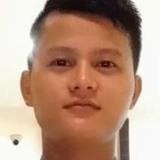 Kirantamang from Darjiling | Man | 26 years old | Scorpio