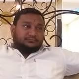 Aadesh from Simdega | Man | 28 years old | Virgo