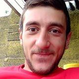 Ceejayblu from Gillingham   Man   26 years old   Virgo