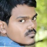 Dattu from Mandya | Man | 23 years old | Virgo