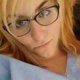 Kasper from Garden Grove | Woman | 28 years old | Leo