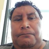 Robbie from Nelson | Man | 49 years old | Aquarius