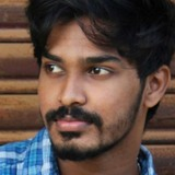 Ping2Child from Thanjavur | Man | 21 years old | Gemini