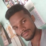 Lucky from Markapur | Man | 21 years old | Capricorn