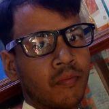 Babu from Ghatal | Man | 29 years old | Capricorn