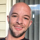 Newkirk from Greenwood | Man | 29 years old | Sagittarius