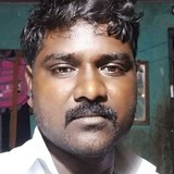 Raju from Malappuram | Man | 33 years old | Pisces