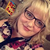 Amanda from Albuquerque | Woman | 21 years old | Leo