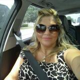 Haley from Salisbury | Woman | 46 years old | Capricorn