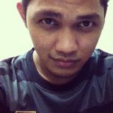 Arill Ariff from Kota Belud | Man | 33 years old | Capricorn