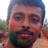 Hemanth from Tumkur | Man | 31 years old | Pisces