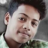 Rockey from Maharajganj   Man   18 years old   Gemini