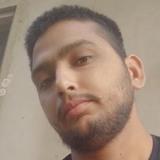 Lp from Ganganagar | Man | 25 years old | Gemini