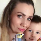 Jenharr from Seguin | Woman | 31 years old | Scorpio