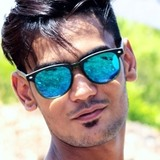 Shivam from Bhusawal   Man   22 years old   Virgo