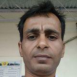 Yugeshagrawal from Saharsa | Man | 41 years old | Libra