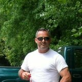 Lovergirlforxz from East Hampton | Man | 55 years old | Leo