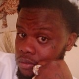 Lambo from Rock Hill | Man | 34 years old | Pisces