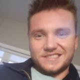 Matty from Saskatoon | Man | 27 years old | Gemini