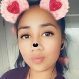 Hine from Whangarei | Woman | 22 years old | Sagittarius