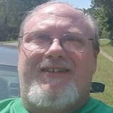 Keith from Cookeville   Man   51 years old   Taurus