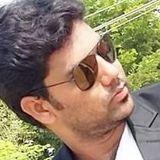 Bhanu from Kollegal | Man | 32 years old | Gemini