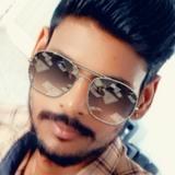 Niyan from Patan | Man | 23 years old | Scorpio