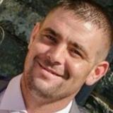 Drewboy from Rhyl   Man   37 years old   Gemini