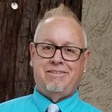 Steviej from Livermore | Man | 66 years old | Capricorn