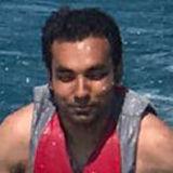 Avi from Rochester | Man | 29 years old | Scorpio