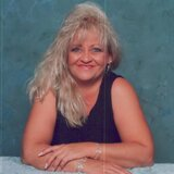 Angelique from Toa Baja   Woman   53 years old   Scorpio