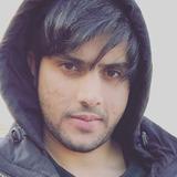 Sanchit from Upland | Man | 35 years old | Sagittarius