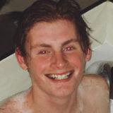 Austin from Fond du Lac | Man | 21 years old | Gemini