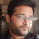 Dileep from Guntakal   Man   30 years old   Leo