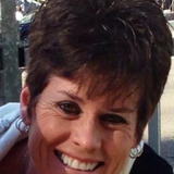Rayette from Provo   Woman   60 years old   Leo