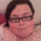 Sexybbw from La Tuque | Woman | 37 years old | Gemini