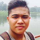Long from Jitra | Man | 26 years old | Libra