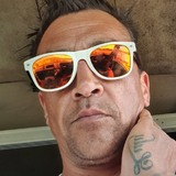 Frostyboy from Wellington | Man | 44 years old | Aquarius