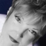 Diana from Dixon | Woman | 67 years old | Gemini